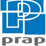 Logo_PRAP