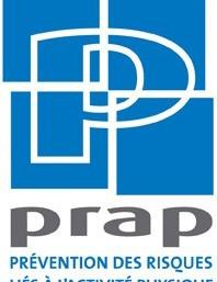 Acteur PRAP IBC