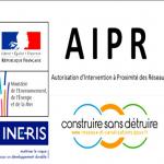 Logo AIPRpng